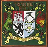 Constant Pageant by Trembling Bells (2011-04-12)