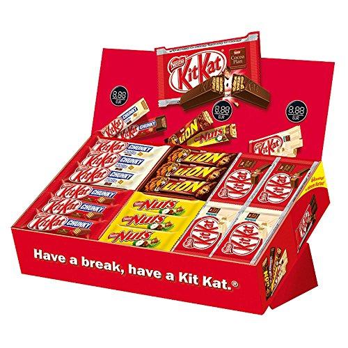 nestle-assortimento-di-barrette-di-cioccolato-kitkat-white-chunky-lion-nuts-64-pezzi