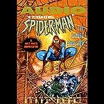 Spider-Man: The Lizard Sanction | Diane Duane