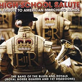 Download together all were mp3 this musical school in high