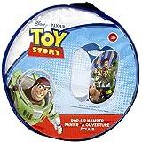Toy Story Pop Up Hamper