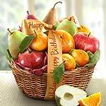 Golden State Fruit Orchard Favorites...