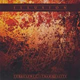 Turbulence and Tranquility by Illusion (2010-04-13)