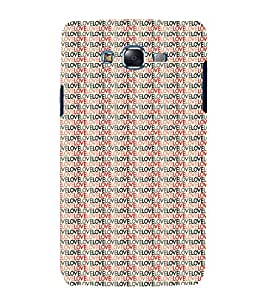 ifasho Designer Phone Back Case Cover Samsung Galaxy J7 J700F (2015) :: Samsung Galaxy J7 Duos (Old Model) :: Samsung Galaxy J7 J700M J700H ( Ancient Pattern Design )