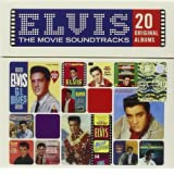 The Elvis Presley Soundtrack Collection by Elvis Presley  (Jan 14, 2014) - Import