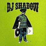 echange, troc Dj Shadow, Mistah Fab - The Outsider