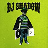 "The Outsidervon ""DJ Shadow"""