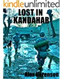 Lost in Kandahar (Kindle Single)