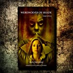 Werewolves of Shade (Beautiful Immortals Series Book 5) | Tim O'Rourke