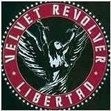 Image of Libertad