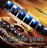 "Film Music - Music for film ""The Shoestring Serenade"""