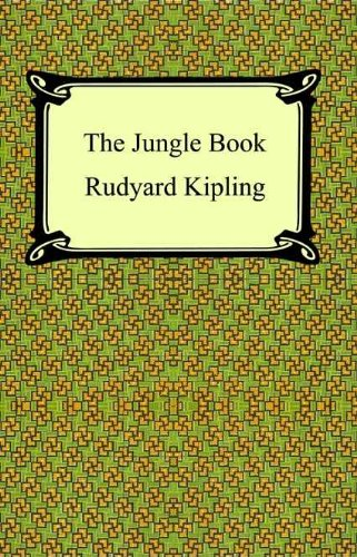 Download The Jungle Book [with Biographical Introduction]