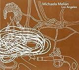 michaela melián