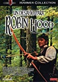 A Challenge for Robin Hood - C.M. Pennington-Richards