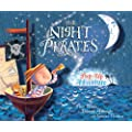 The Night Pirates: Pop-Up Book (Pop-Up Adventure)