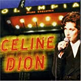 A L Olympiaby Celine Dion