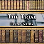 The Trial [Alpha DVD] | Franz Kafka