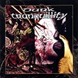 The Minds I Dark Tranquillity