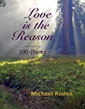 img - for Love is the Reason book / textbook / text book