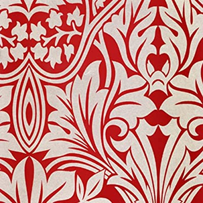 wallpaper pictures for walls. red wall paper.