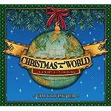 Christmas Around the World: A Pop-Up Book