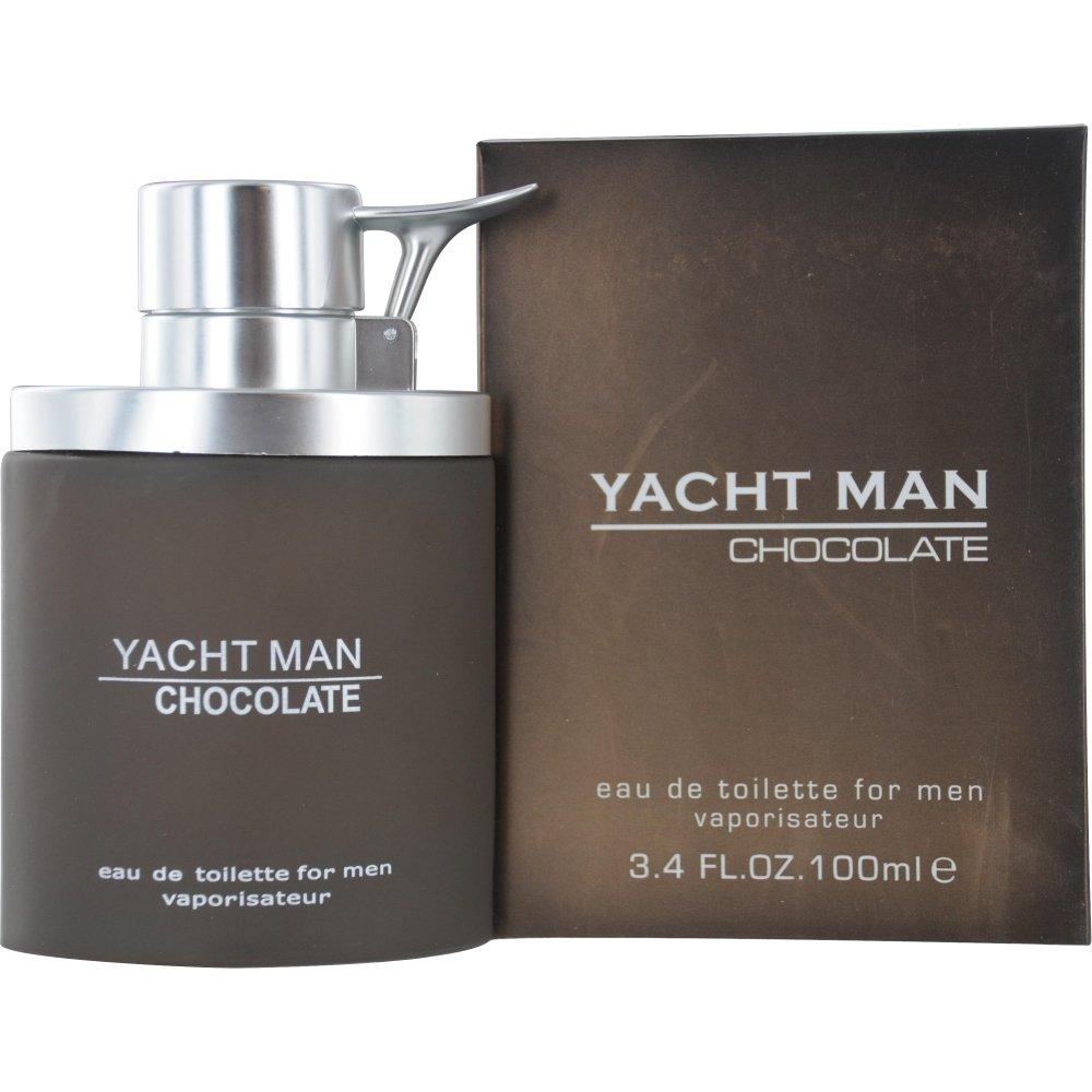 a82dcb761 روابط الشراء  http://www.amazon.com/Yacht-Puig--toilette-Spray-Ounce/dp/B001B0X05U/ref=sr_1_1?ie=UTF8&qid=1376658511&sr=8-1&keywords=yacht+man