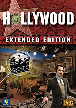 Hollywood - The Director's Cut [Download]