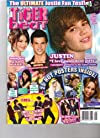 Tiger Beat Magazine (Justin Beiber and many more celebs, June 2010)