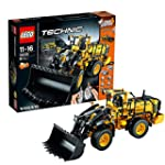 LEGO Technic 42030 Remote-Controlled...
