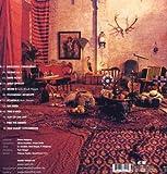New Dubby Conquerors [Vinyl LP]