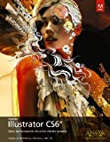 img - for Illustrator CS6 / Adobe Illustrator CS6 Classroom in a Book (Spanish Edition) book / textbook / text book