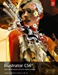 Illustrator CS6 (Dise�o Y Creatividad)