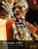 Illustrator CS6 / Adobe Illustrator CS6 Classroom in a Book