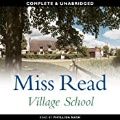 Village School | [Miss Read]