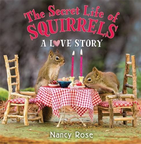 the-secret-life-of-squirrels-a-love-story