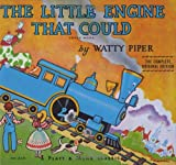 The-Little-Engine-That-Could-Original-Classic-Edition