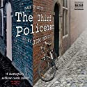 The Third Policeman (       UNABRIDGED) by Flann O'Brien Narrated by Jim Norton