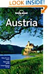 Lonely Planet Austria 7th Ed.: 7th Ed...
