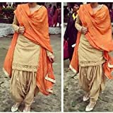 salwar suit for women