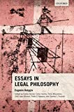 img - for Essays in Legal Philosophy book / textbook / text book