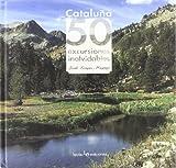 Cataluña 50