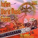 Indian World Music Fusion