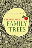 Family Trees (A Meyers Orchard Novel Book 1)