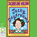 Jacky Daydream | Jacqueline Wilson