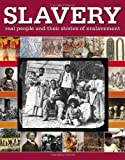 img - for Slavery book / textbook / text book