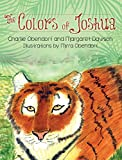 The Colors of Joshua