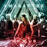 The Nexus