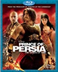 Prince of Persia: The Sands of Time [...