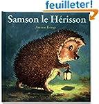 Samson le H�risson