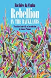 img - for Rebellion in the Backlands (Os Sertoes ) book / textbook / text book